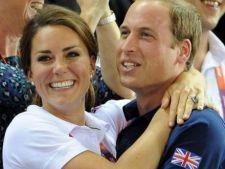Nasterea mostenitorului tronului Marii Britanii, invaluita in mister