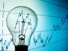 Energia electrica se ieftineste de la 1 iulie