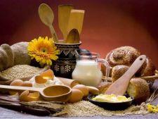 Sfaturi pentru copt. 5 trucuri care te scapa de grija prajiturii nefacute sau arse