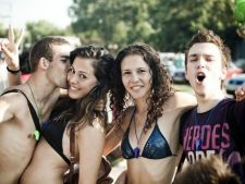 Alege-ti plaja cu ele mai multe distractii in aceasta vara!