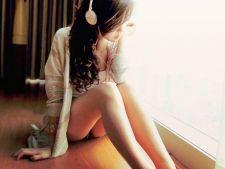 Muzica trista te ajuta sa treci mai usor peste un esec in dragoste