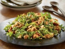 4 alimente de evitat in salate