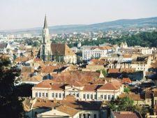 Va fi construit primul parc stiintific din Romania