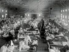 Cele mai necrutatoare pandemii care au ingrozit lumea
