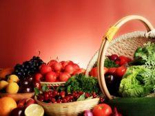4 ponturi pentru a scapa de senzatia de foame