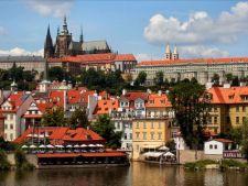 4 motive pentru a-ti petrece concediul de vara in Praga