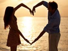 Horoscopul dragostei pentru luna iulie 2013