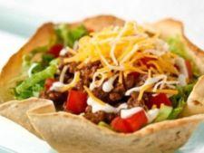 4 alimente despre care ai putea crede ca sunt sanatoase, dar nu sunt