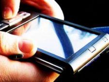 De la 1 iulie scad tarifele la roaming pentru servicii de -mail, video si retele sociale