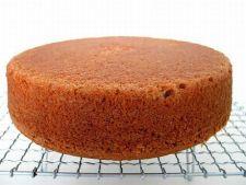 5 ponturi pentru prepararea unui blat de tort reusit