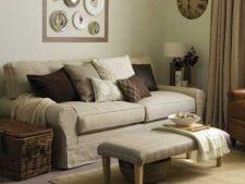 4 modele de cosuri practice potrivite pentru amenajarea sufrageriei