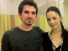 Iubitul turc al Andreei Marin a vorbit in premiera despre relatia sa cu vedeta