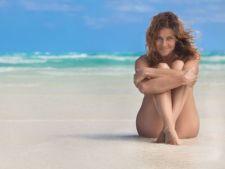 Cele mai bune 4 plaje de nudisti