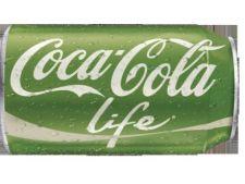Coca-Cola lanseaza o bautura facuta dintr-un ingredient inedit