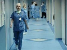 Medicii fara studii superioare vor fi evaluati dupa criterii de performanta