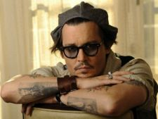 4 filme in care ar fi trebuit sa joace Johnny Depp