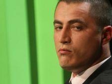 Cristian Cioaca, condamanat la 21 de ani de inchisoare cu executare