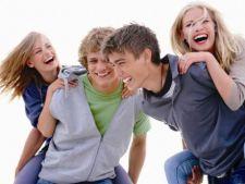 3 hobby-uri inedite ale adolescentilor