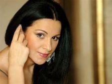 Angela Gheorghiu, batuta ani la rand de fostul sot