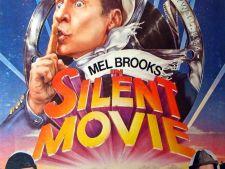 silent-cinema