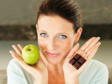 8 greseli de evitat cand urmezi un regim alimentar