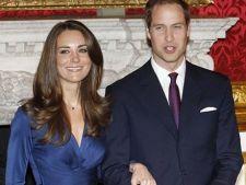 Nasterea mostenitorului regal, marcata in Marea Britanie cu suvenire bizare