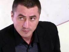 Cristian Cioaca, indignat de sentinta primita