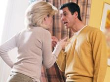 Cercetatorii au descoperit secretul unui mariaj de durata