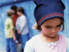 Simptomele sindromului Asperger la copii