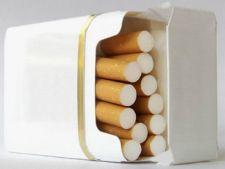 O noua metoda inedita de te lasa de fumat: tigarile vorbitoare