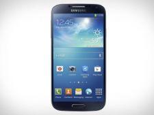 Samsung Galaxy S4, peste 20 de milioane de unitati vandute