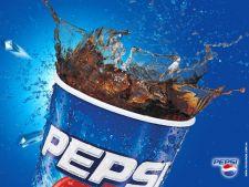 Pepsi isi schimba reteta din cauza unei substante cancerigene