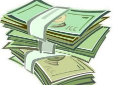 8 lucruri inedite despre bani pe care sa le spui prietenilor