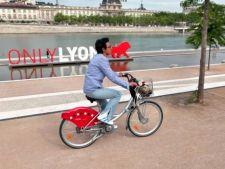 Vacanta pe doua roti: 4 orase europene pentru biciclisti