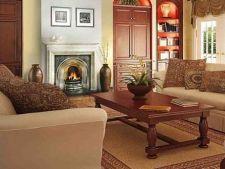 4 idei istete pentru redecorarea casei cu bani putini