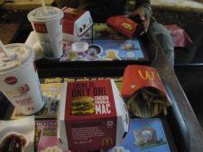Top 6 cele mai nesanatoase produse alimentare, interzise de nutritionisti