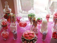 4 modele de accesorii decorative dulci, potrivite pentru amenajarea casei