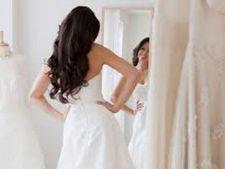 Cum sa iti alegi rochia perfecta in functie de forma corpului
