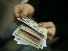Vor fi platiti bugetarii dupa performanta individuala?