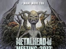 metalhead-meeting