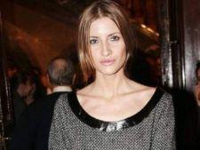 Iulia Albu are restante la facultate din cauza divortului de Mihai Albu