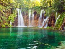 Cele mai frumoase locuri pe care nu trebuie sa le ratezi in Croatia