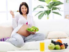 3 ponturi utile pentru dezvoltarea creierului bebelusului