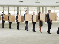 Cine sunt primii angajati concediati atunci cand apare un nou sef