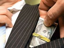 Care sunt tarile cu cel mai inalt nivel de coruptie la nivel mondial