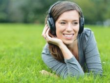 Muzica imbunatateste memoria si capacitatea de invatare
