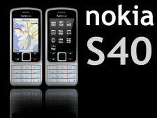 nokia-s40