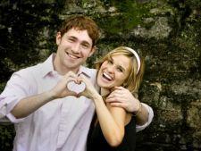 De ce nu este bine sa fii prea optimist cu privire la relatia de cuplu