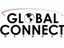 ADVERTORIAL Vrei acces la programele TV romanesti chiar si din strainatate? Global Connect Network i