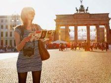 Berlin, orasul perfect pentru o vacanta de vara reusita